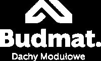 logo-budmat-dachy-modulowe-biale