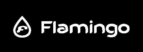 logo-flamingo-white